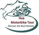 Hue Motorbike Tour-Hue Hoi An Motorbike Tour-Vietnam Motorbike Tour