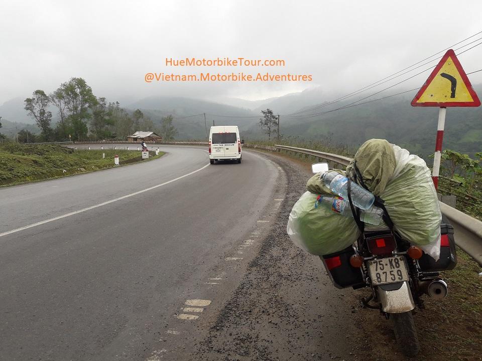 buy motorbike Vietnam